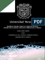 Proyecto YPC