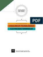 VT.pdf