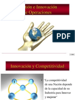 1-Gestión de Operaciones-Innovación y Competitividad