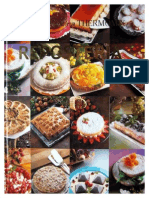13074237 Recetas de Cocina Reposteria