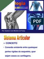 ARTROLOGIA - Genealidades_UNITRI - Psico.pdf