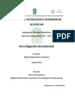 METODOS NUMERICOS .docx