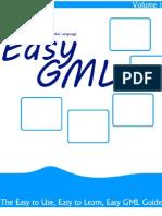 easygml_v1.10