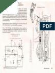Páginas Desde148072986 Cekit Curso Mr Electronico Cekit Con Enigma