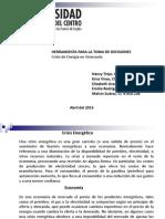 HTDFA2013_Modificado_el_26_04_2013