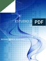 Estudio de Casos Unidad 1Richard Garcia Martinez (1)