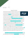 writingproject2-final2