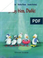 03. Muy Bien Dudú - JPR504