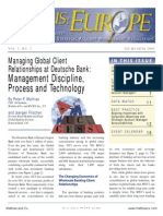 Pubs_Managing Global Relationships - PFM and JF