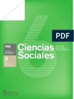 Manual Ciencias Sociales