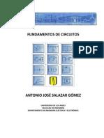 LibroFDC