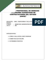 MONOGRAFIA OSCE