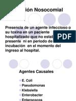 27-infecc-nosocomial.ppt