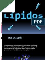 LIpidos.ppsx
