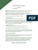 leccion # 3.doc