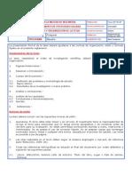 Formato_y[1]..
