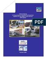 Bus Database