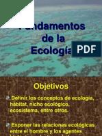 01 Ecología Microbiana