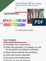 APLICACION DE CALOR Y FRIO - copia.pdf