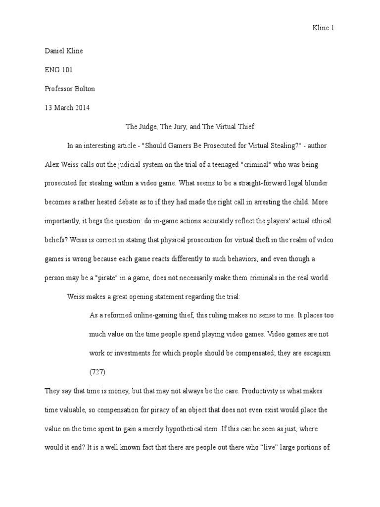 Best thesis proposal writer for hire uk image 3