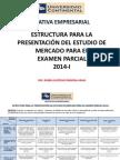 Iniciat Emp-2014_i Semana 8 Guia Present Trabajo Est. Mcdos Revisado