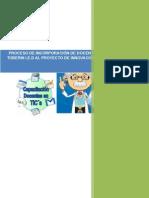 4. Entrega 17_proceso de Incorporacian de Docentes Del Colegio Toberin i (2)