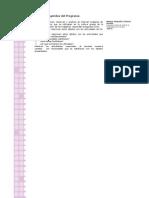Articles-22362 Recurso Doc