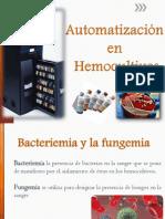 Automatización en Hemocultivos, Doris Menjivar.pptx