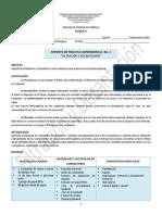 2. Filtración y Decantación. 2013-2014