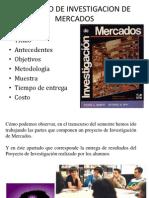 PROYECTO DE INVESTIGACION DE MERCADOS.ppt