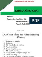 Slide An Ninh Mạng.pptx