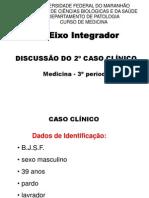 2 a Caso Clinico, 3 Periodo ME, 2014 (1)