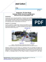73-005-TB Grapevine Technical Bulletin Rev2