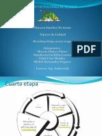 Presentación1 BENCHMARKING.pptx
