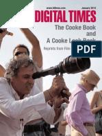 Cooke Book 2013 FDTimes