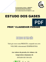 gases_2014