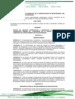 REGLAMENTO+DE+TRANSPORTE