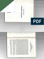 Clase 8 - Torres Estudios Freireanos