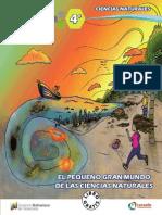 ciencias4_2013.pdf