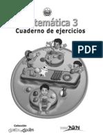 CE-3-matematica_0_