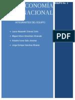 E2_S1__TE 1 EconomíaNacional.doc