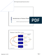 02_20130903-1IntroToVentureFinance.pdf