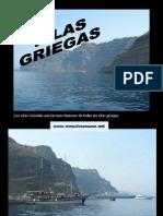 478-islas_griegas-(menudospeques.net)