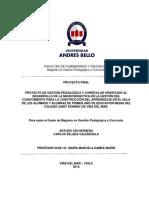 Proyecto MGPyC - Cid Zelada - Versión Final