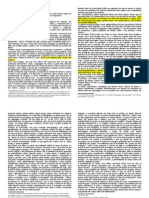 207952436-Pascal-Bonitzer-O-que-e-um-plano.pdf
