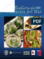recetarioprodmar.pdf