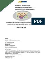 guiadidacticaparaaulamatemtica-
