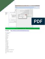 Download IdentifyMineral JAVA