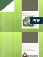 DISEÑO DE URBANIZACIONES.pptx