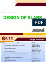 Lecture 6_Design of RC Slabs